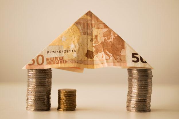 gagner de l'argent: deux clés dont on ne vous parle pas